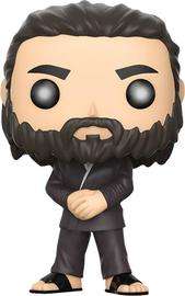 Blade Runner 2049 - Wallace Pop! Vinyl Figure