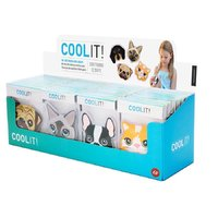 Cool It - Cats & Dogs