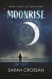 Moonrise by Sarah Crossan image