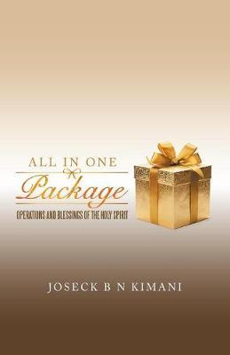 All in One Package by Joseck B N Kimani image