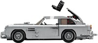 LEGO Creator: James Bond Aston Martin DB5 (10262)