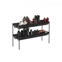 Umbra Sling Stacking Shoe Storage