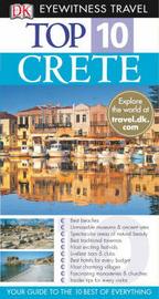 Crete by Robin Gauldie image