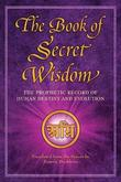 The Book of Secret Wisdom
