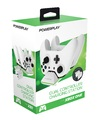 PowerPlay Xbox One Dual Controller Charging Station for Xbox One