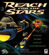 Reach for the Stars for PC Games