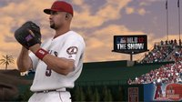 MLB '12 The Show (PS Move Compatible) for PS3 image