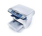 Konica Minolta PagePro 1380MF Printer