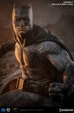 Batman vs Superman - Batman Premium Format Figure