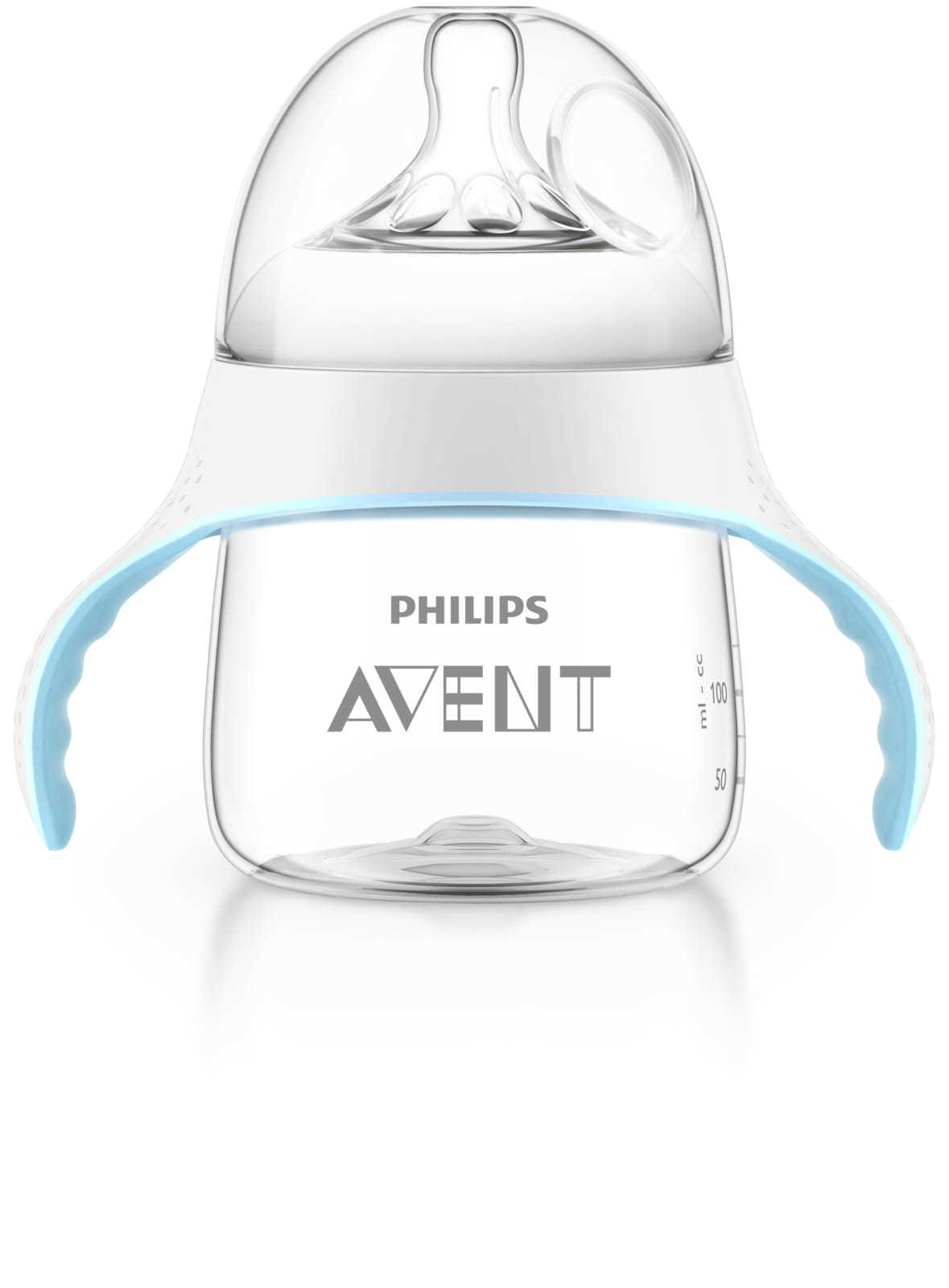 Avent: Trainer Cup (150ml) image