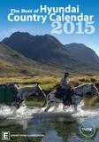 Country Calendar: Best of 2015 DVD