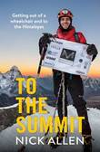 To the Summit by Nick Allen