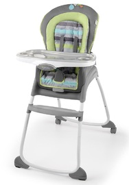 Ingenuity: Trio Deluxe High Chair - Vesper