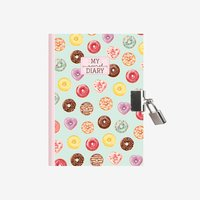 Legami: My Secret Diary - Sweets