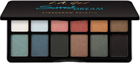 LA Girl Eyeshadow Palette - Surreal Dream