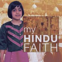 My Hindu Faith by Anita Ganeri image