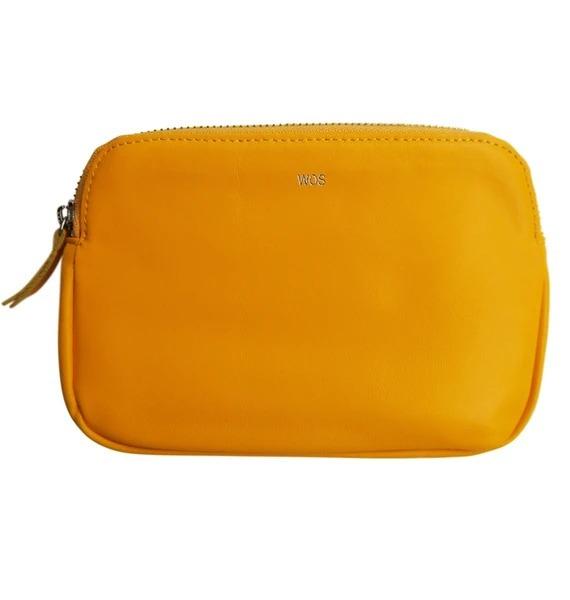 Wos: Toxic Bag - Mandarin