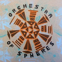 Nonagonic Now by Orchestra Of Spheres