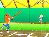 Crash Boom Bang for Nintendo DS image