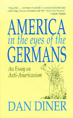 essays on anti americanism Free college essay anti-americanism anti-americanism most political isms are mainly dead or discarded by the 20th century through our human society anti-americanism has not.