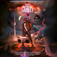 Can't Fly Without Gravity by K-os