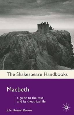 Macbeth by John Russell Brown