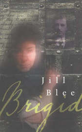 Brigid by Jill Blee image