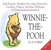 Winnie the Pooh: Dramatisation by David Benedictus