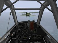 IL-2 Sturmovik Complete Edition for PC Games
