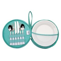 Sunnylife Lovers Picnic Set - Catalina