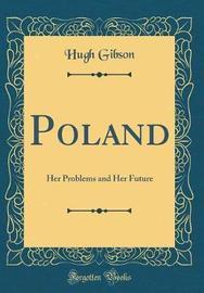 Poland by Hugh Gibson image