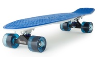 "Penny: Star Wars Skateboard - Stormtrooper (27"") image"