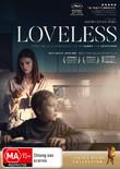 Loveless on DVD