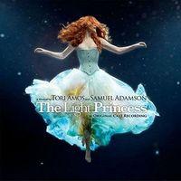 Light Princess by Tori Amos