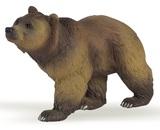 Papo - Pyrenees Bear
