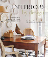 Interiors by Design by Ros Byam Shaw image