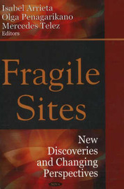 Fragile Sites image