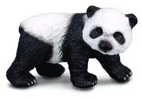 CollectA - Giant Panda Cub: Standing