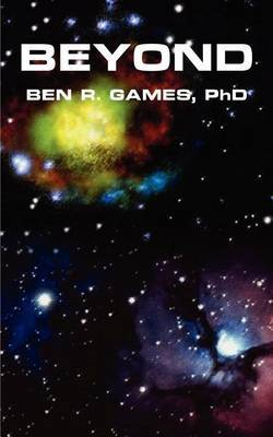 BEYOND by Ben R. Games