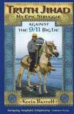Truth Jihad by Kevin Barrett