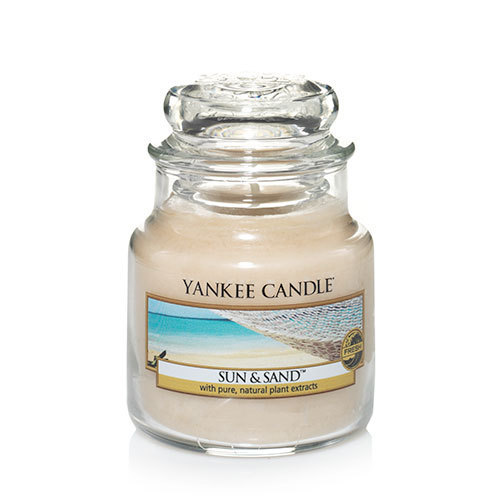 Check out these 26 Yankee Candle coupons including promo codes, free shipping promotions and in-store printable coupons for December Use a coupon to save on home fragrances at Yankee Candle.