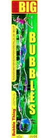 Bubble Thing - Original with Mix additive