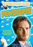 PewDiePie by Jo Berry
