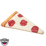 Pizza Slice Pool Inflatable