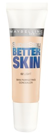 Maybelline Superstay Better Skin Concealer - Light/Beige (7.5ml)