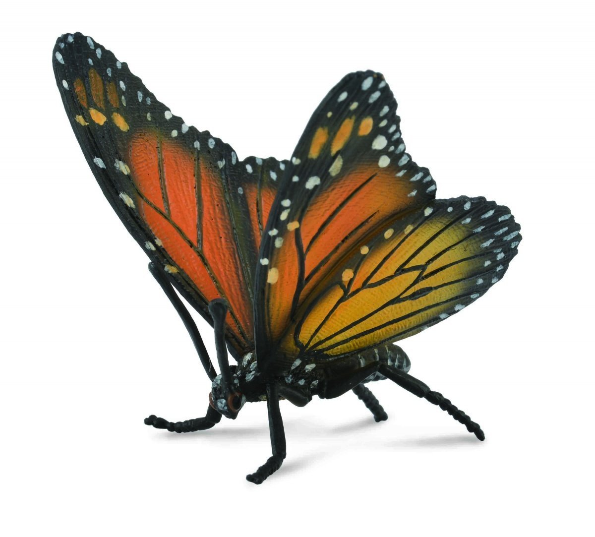 CollectA - Monarch Butterfly image
