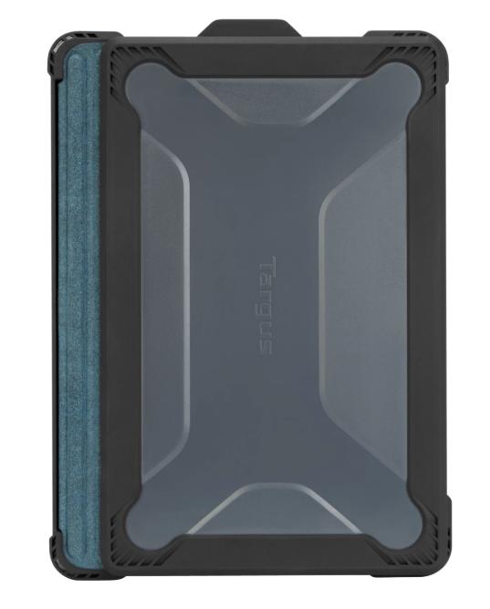 Targus: SafePort® Rugged Case for Microsoft Surface™ Go - Grey image