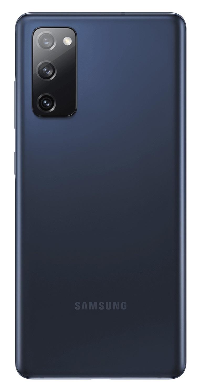 Samsung Galaxy S20FE 5G Dual (128GB/8GB RAM) image