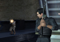 James Bond 007: Everything or Nothing for GameCube image
