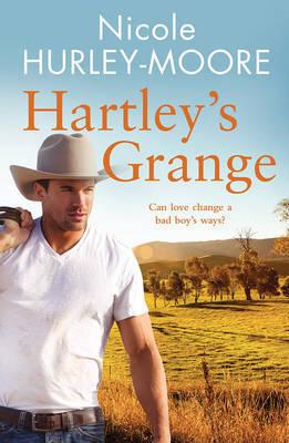 Hartley's Grange image
